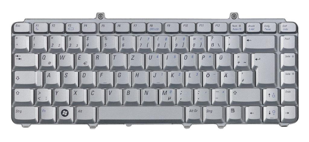 Dell_Tastatur