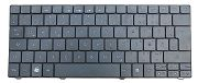 Original Tastatur Acer Aspire 1551 P1VE6 Series DE NEU