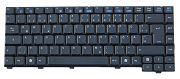 Original Tastatur Asus A3 Series DE Neu