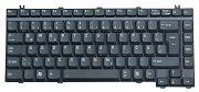 Original Tastatur Toshiba Satellite SM30-261 PSM30E-20C4T Series DE Neu