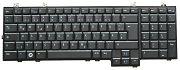 Origanal TC Tastatur DELL Studio 17 1737 Serie DE Neu !!!