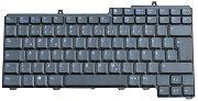 Origanal TC Tastatur Dell Precision M20 Series DE Neu