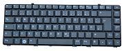 Origanal TC Tastatur für DELL Vostro 1014 DE Neu !!!