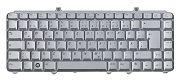 Origanal TC Tastatur Dell Inspiron 1420 Series DE Neu Silber