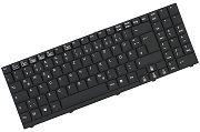 Tastatur Medion Akoya  MD97770  Series DE Neu
