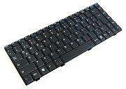 Original Tastatur Medion Akoya X7811 Serie DE Neu