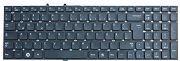 Original TC Tastatur für Samsung RV520 Series DE Neu