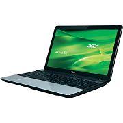 Acer Aspire 5742G-373G32Mnkk (Core i3 370M 2400 7 HB)